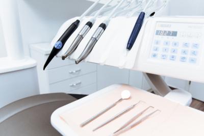 Dental Business Plan
