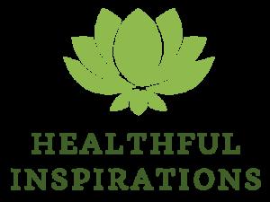 healthful inspirations logo