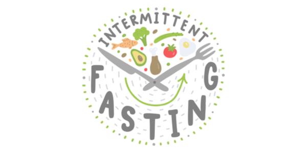 intermittent fast